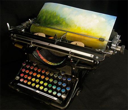 colortypewriter12